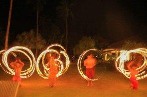 fire dance!!!
